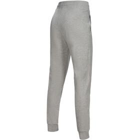 Peak Performance W's Ground Tapered Pants Med Grey Melange